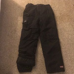 Pants - Ski or Snowboard Pants